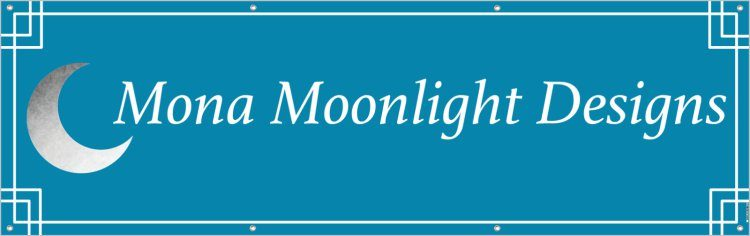Mona Moonlight Designs